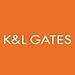 K&L Gates, LLP