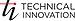 Technical Innovation, LLC