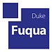 Duke University-Fuqua School of Business