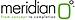 Meridian Kiosks LLC