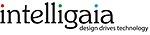 Intelligaia LLC