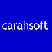 Carahsoft Technology Corporation