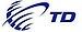 Techsoft Development LLC