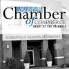 Morrisville Chamber of Commerce