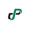 Patheon Pharmaceuticals Inc.