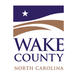Wake County - Information Services Dept.