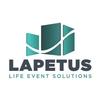 Lapetus Solutions