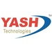 Yash Technologies, Inc.