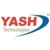 Yash Technologies, Inc.
