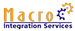 Macro Integration Services, Inc.
