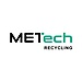 METech Recycling