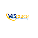 MISource, Inc.