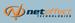 neteffect technologies, LLC