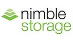 Nimble Storage, Inc.