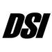 DataStaff, Inc