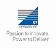 B/E Aerospace