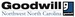 Goodwill Industries of Northwest North Carolina