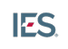 IES Communications, LLC
