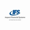 Impact Financial Systems, Inc.