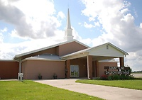 County Line Church of the Brethren