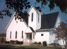 North Bend Church of the Brethren - Danville Location