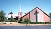 Lick Creek Church of the Brethren