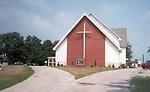 Mohican Church of the Brethren