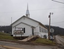 North Bend Church of the Brethren - Clear Fork Location