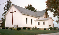 Owl Creek Church of the Brethren