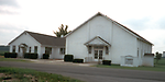Swan Creek Church of the Brethren