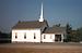 Bethel Church of the Brethren