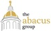 The Abacus Professional Group