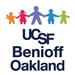 UCSF Benioff Children's Hospitals Foundation