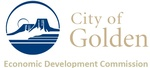 City of Golden Economic Development