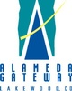 Alameda Gateway Business Improvement District/Community Association