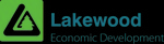 City of Lakewood Economic Development