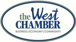 The West Chamber