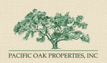 Pacific Oak Properties - John Kent