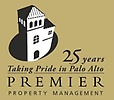 Jon Goldman - Premier Property Management, Inc