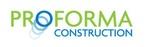 Proforma Construction