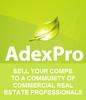 AdexPro