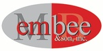 embee & son inc.