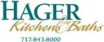 Hager Kitchens & Baths