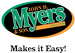 John H. Myers & Son, Inc.