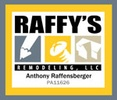 Raffy's Remodeling LLC