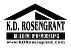 K D Rosengrant Building & Remodeling