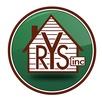 Yorktowne Roofing & Siding Inc.