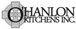 O'Hanlon Kitchens