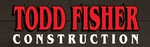 Todd Fisher Construction / Timberhaven Log Homes LLC