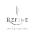 Refine Laser & Skin Care